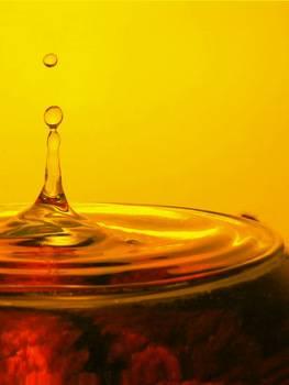 HYDRAULIC lubricants