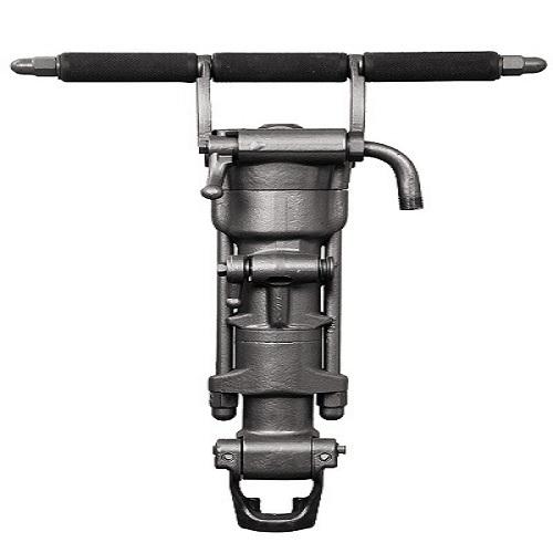 GS658L Sinker Drill