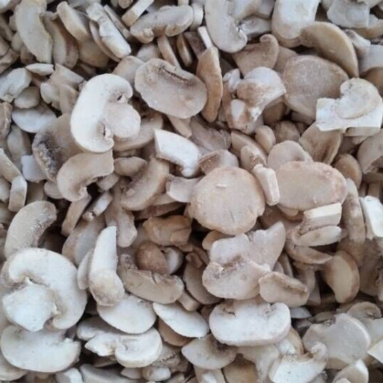dried boletus edulis price, porcini mushrooms for sale