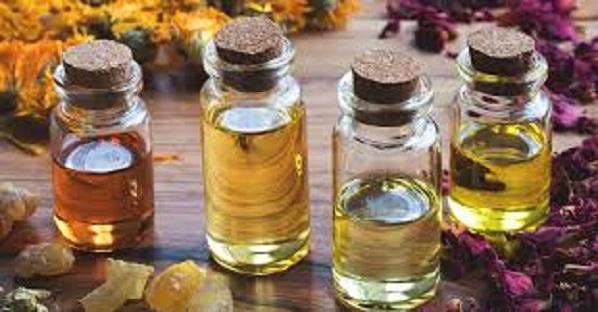 Hair Oil, Argan Oil,Essential Oil,Perfume Oil,Carrier Oil,Base Oil