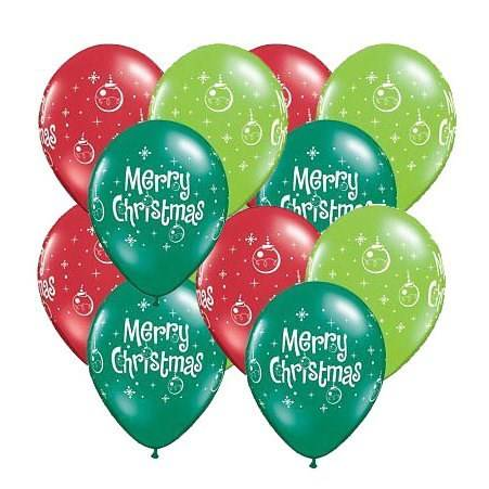 quality birthday china latex balloons