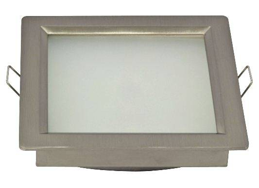 60w LED down light with CE, ROHS