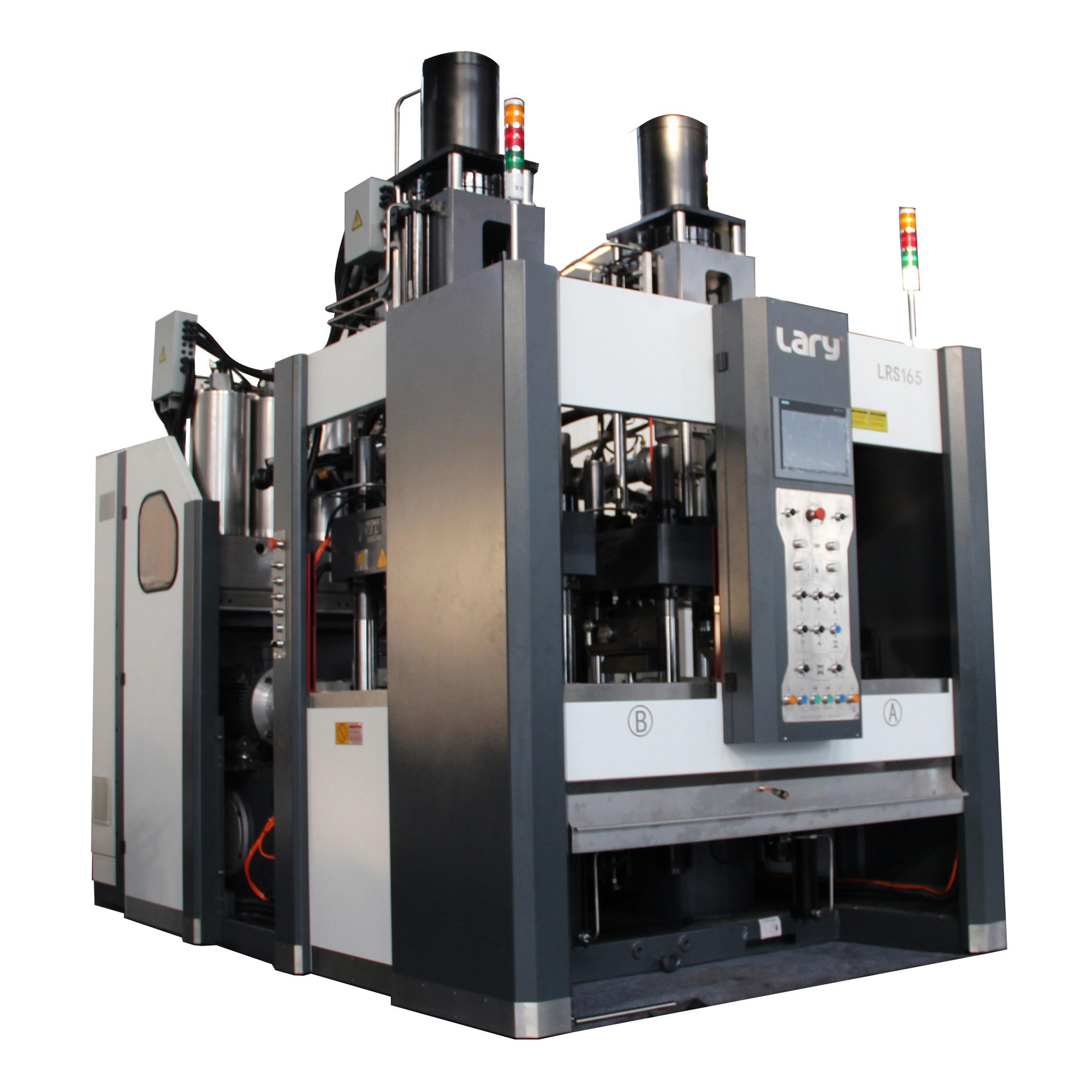 LRS CE certificated Rubber Shoe Sole Injection Moulding Machine