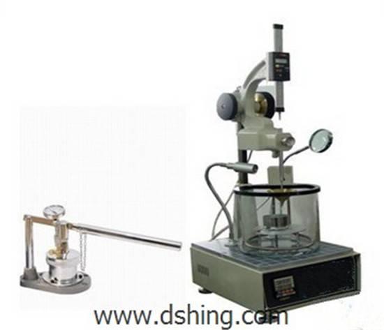 DSHD-2801C Penetrometer