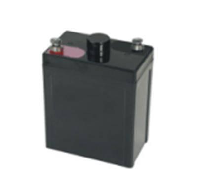 DC screen battery 2V150AH (ISO,CE,UL,ROHS,REACH)