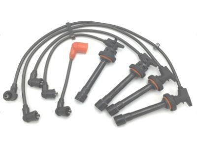 22450-53J88 ignition cable set for Nissan U13