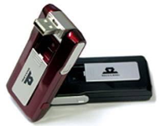 CDMA 1x EVDO, Rev.A, USB Modem 450 MHz
