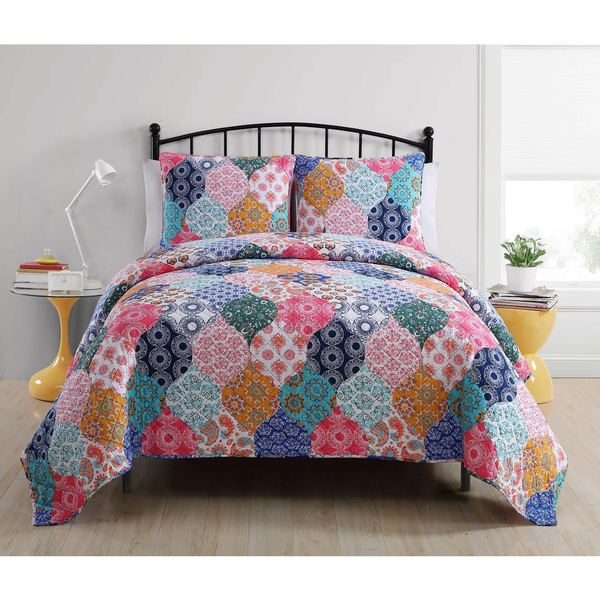 Bedspread HJ-1-(4325) H&J Industrial