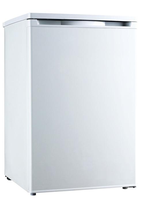 Household refrigerator CZKJ05