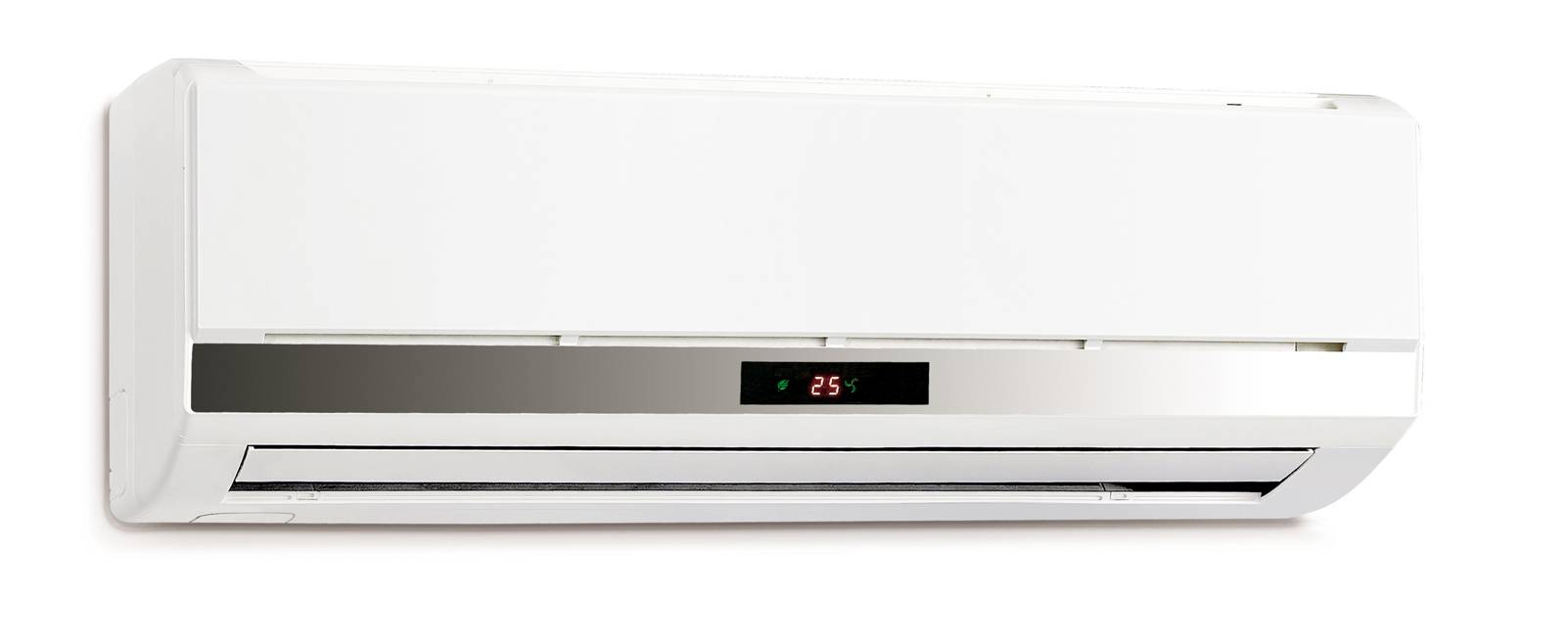 Split Wall mounted Type Air Conditioner With CE,CB,RoHS certificates