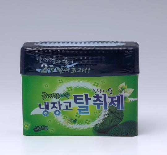 Hydro-gel Refrigerator deodorizer