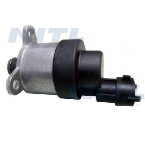 Fuel metering valve 0928400726 Fuel Pressure Regulator Valve