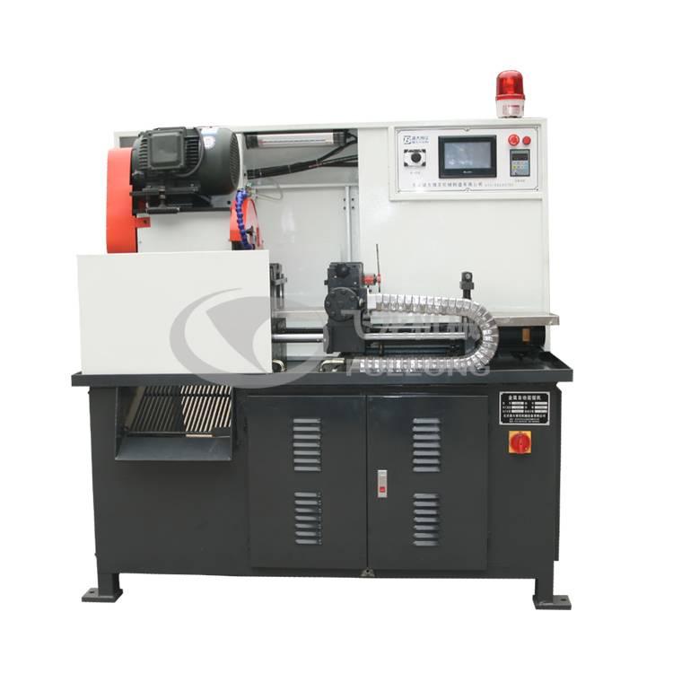 FL-YJ50A Metal circular saw machine