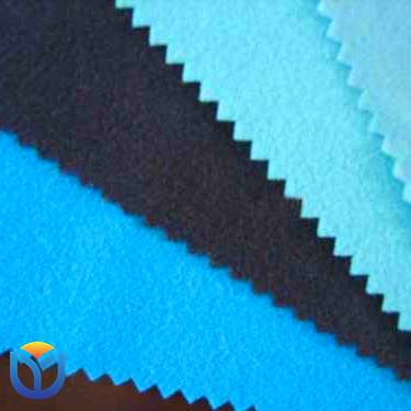 100% polyester warp knitted super poly fabric for sportswear