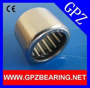 Original China GPZ needle roller bearing BK Series BK0810 BK2212 BK4512 BK6032