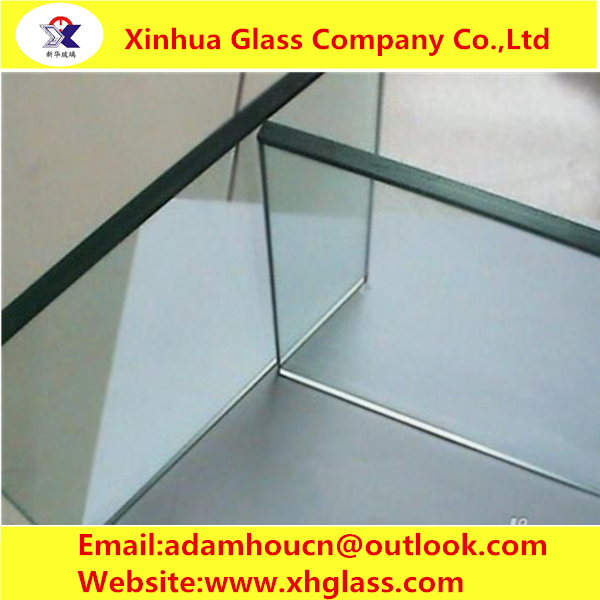 tempered glass for table top_temmpered glass for shower doors_