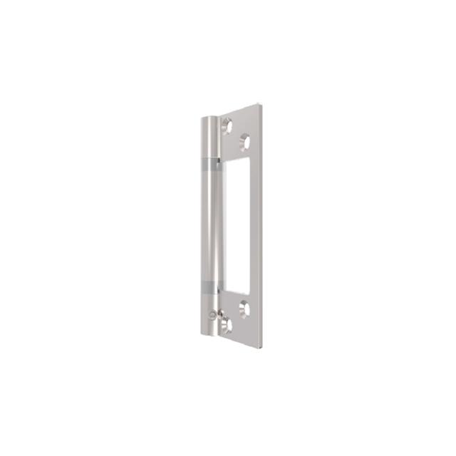 Stainless steel door and window hinge-HG01-D