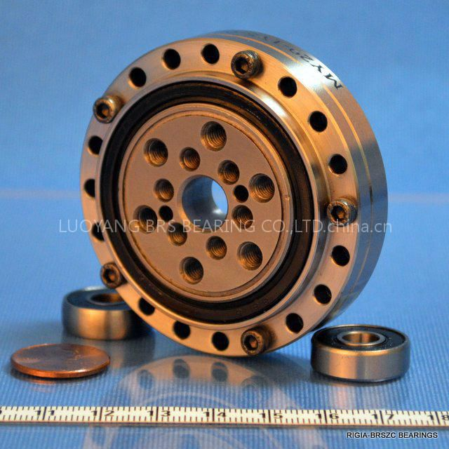 CSF65-XRB harmonic reducer output bearing