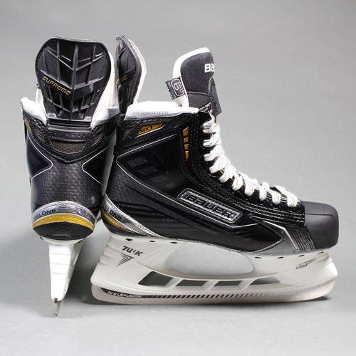 Bauer Supreme TotalONE MX3 Top of The Line Senior Ice Hockey Skates