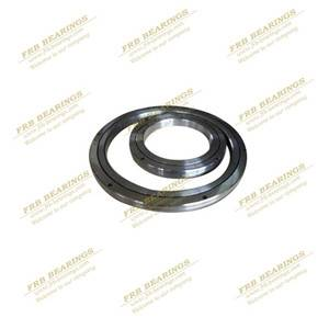 CRB22025 Crossed Roller Bearings for wheeling camera