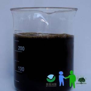Alga-BG22 (Seaweed extract liquid)