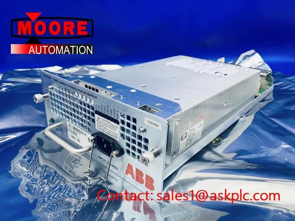 ABB SD822 3BSC610038R1