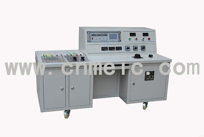 CT & VT Accuracy Measurement Testing System----General Type