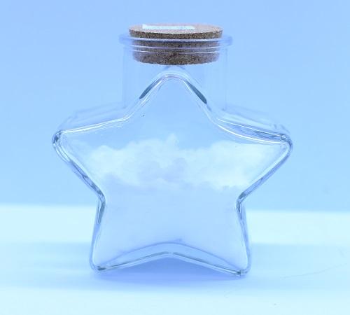 TBA monomer AP3301 Solid