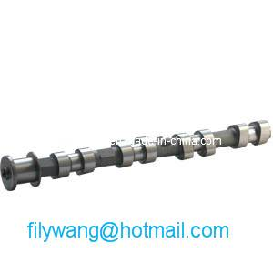 Auto Camshaft for Toyota 1TR/2TR(INT)