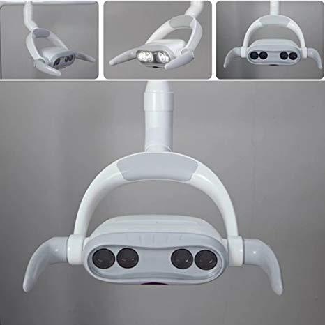Medical Diagnostic LED Surgical Lights/Dental Surgical Lamps