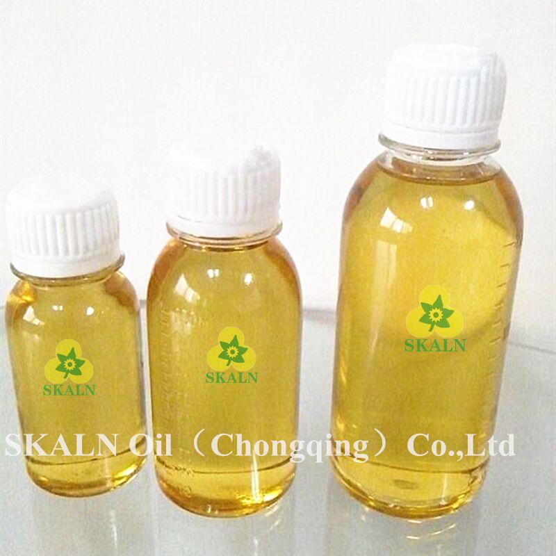 SKALN Lubricant Oil Manufacturer Supply Capelle WF 32# 46# 68# 100# Refrigerant Oil