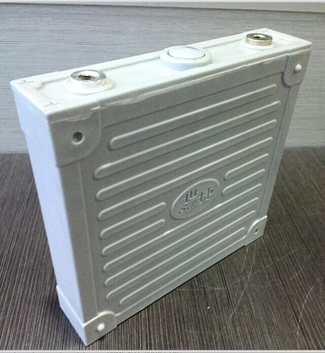 LiFePO4 battery 3.2V 100ah