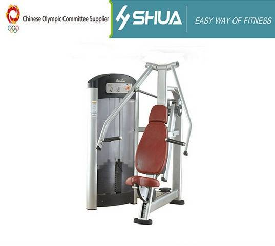 Chest Press equipment for GYM equipeent