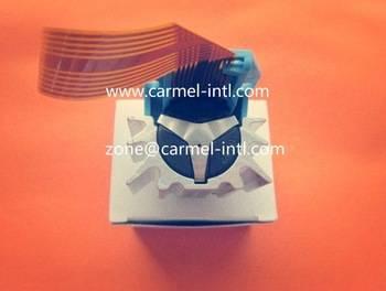 4694 printer head 4693 printer head PRINT HEAD FOR I*M MODEL 4 PRINTER 469X- Mfr P/N 60G0584 new mad