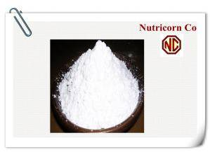 Maize Starch Corn Starch Food Grade