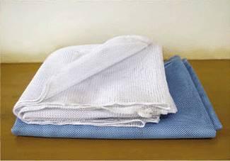Washing Bags