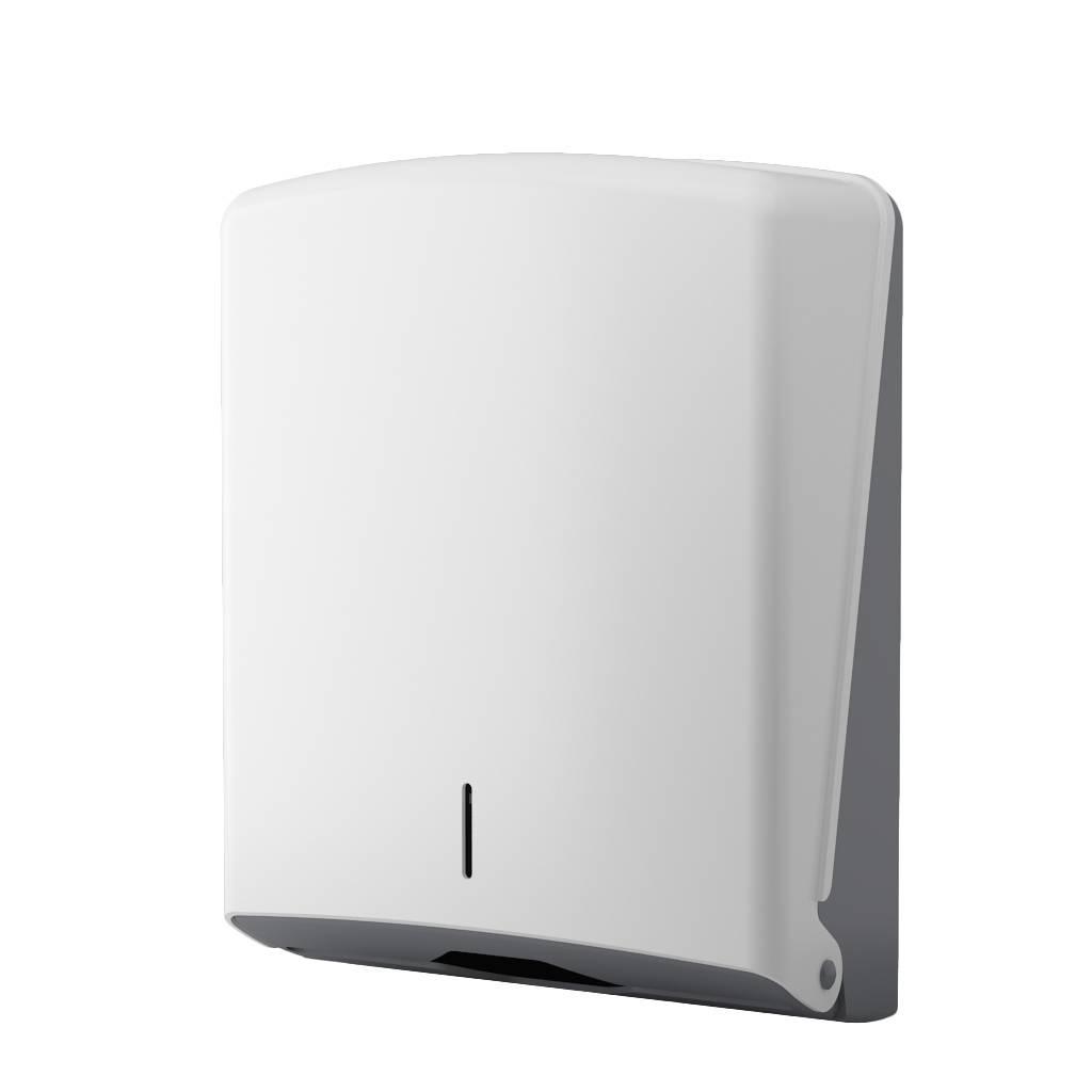 2016 new china toilet paper dispenser,bathroom paper dispenser