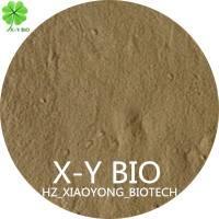 Free Amino acid 70%-80%