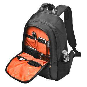 A Light Backpack Of Carrying All Your Gear