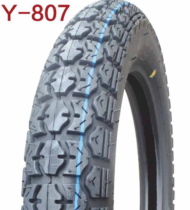 price of motorcycle tyres