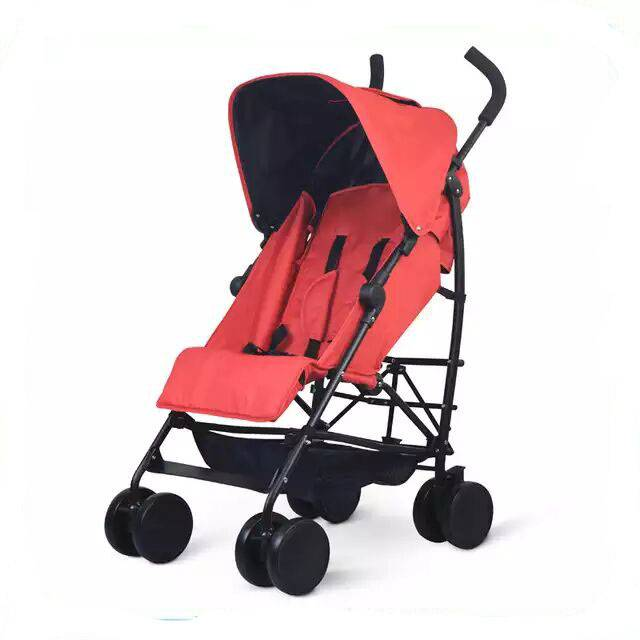 Umbrella Stroller Travel Compact Lightweight