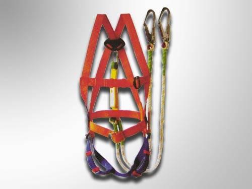 Labor Safety belt