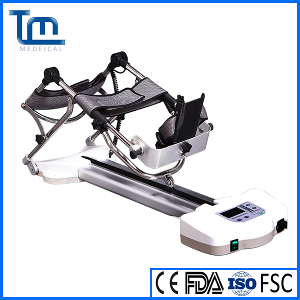 Lower Limb CPM machine