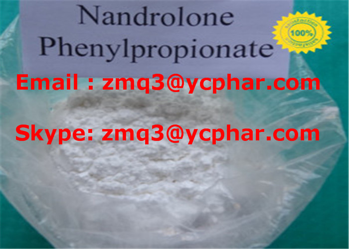 Durabolin NPP Nandrolone Phenylpropionate injectable steroids for Muscle gaining Bulking cycle