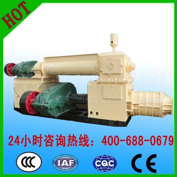 Vacuum Brick Machine Distributors/Brick making machine supplier