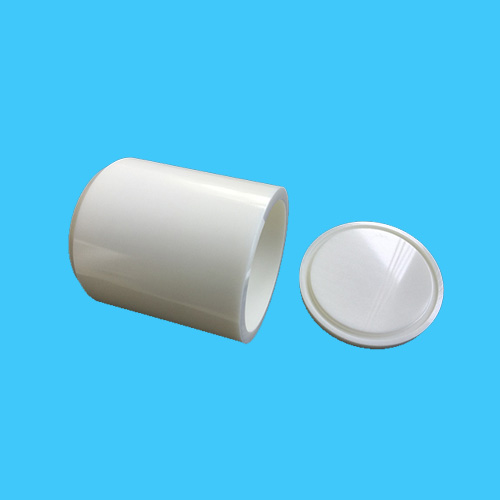 Advanced Ceramic grinding Jars,zirconia grinding jars,alumina ceramic grinding jars