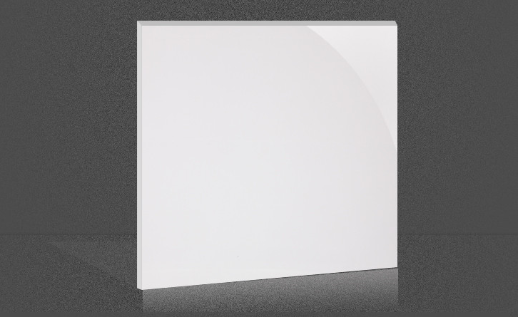 Super White Tile