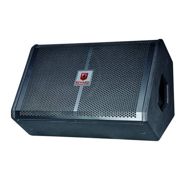 R-12M stage monitor 12'' for wholesale