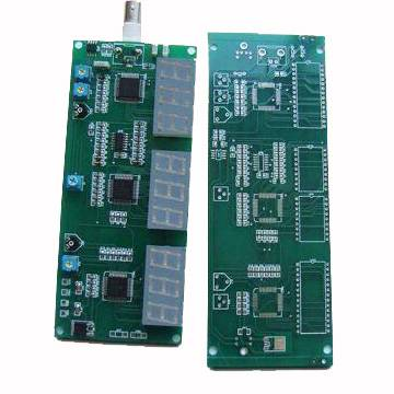 China PCB & PCB Assembly manufacturer, OEM PCB and PCBA are welcome