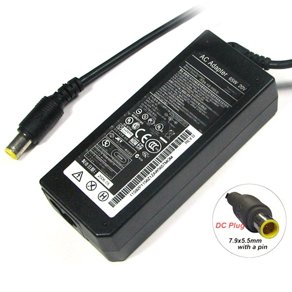 Replacement-Laptop-Power-Adapter-16V-3-5A-for-IBM